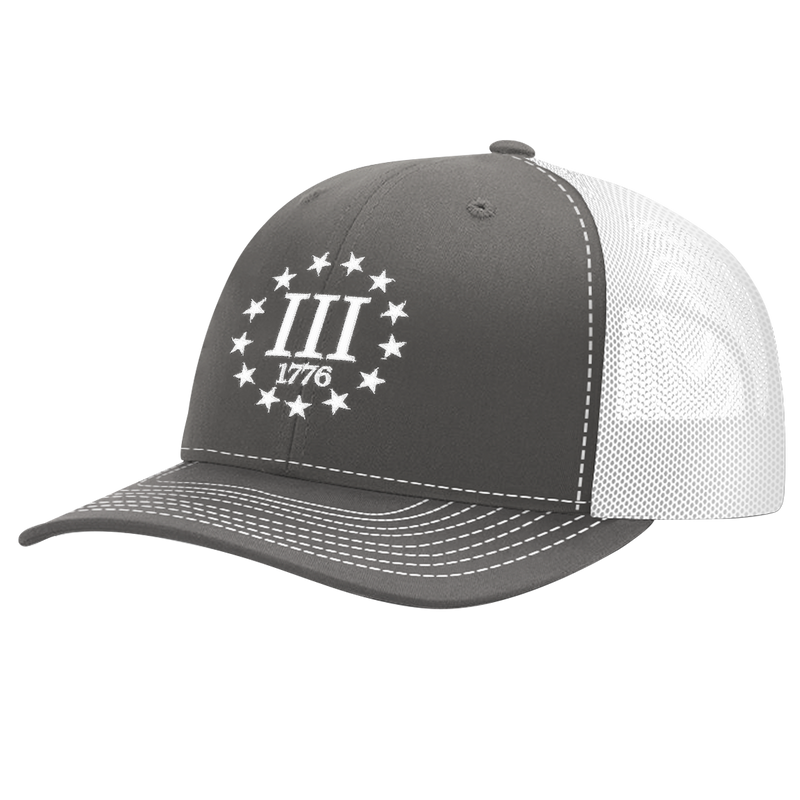 Founders Hat