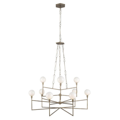 Bodie 9-Light Chandelier
