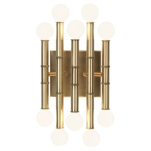 Meurice 5-Arm Wall Sconce