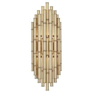 Meurice Wall Sconce
