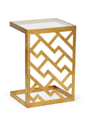 Taormina Side Table
