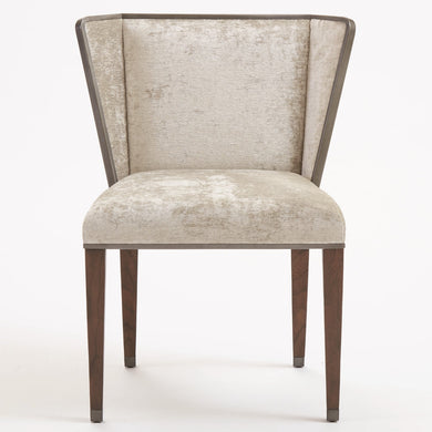 Argento Accent Chair