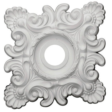 Crawley Ceiling Medallion
