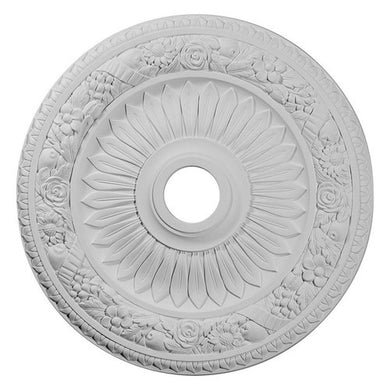 Bellona Ceiling Medallion