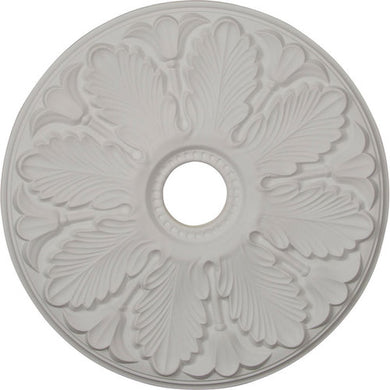 Milan Ceiling Medallion