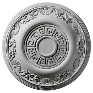 Nestor Ceiling Medallion