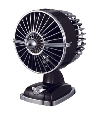 Urban Jet Jr. USB desk fan