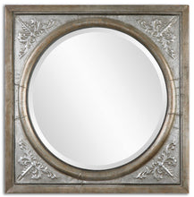 Load image into Gallery viewer, IRENEUS SQUARE MIRROR