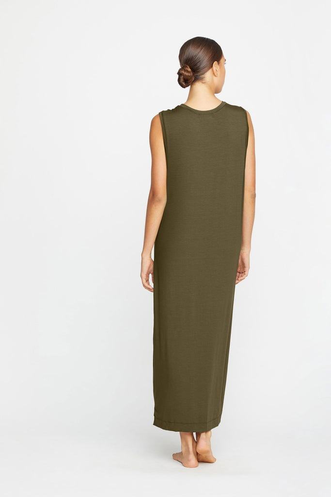 Katsumi Midi Dress