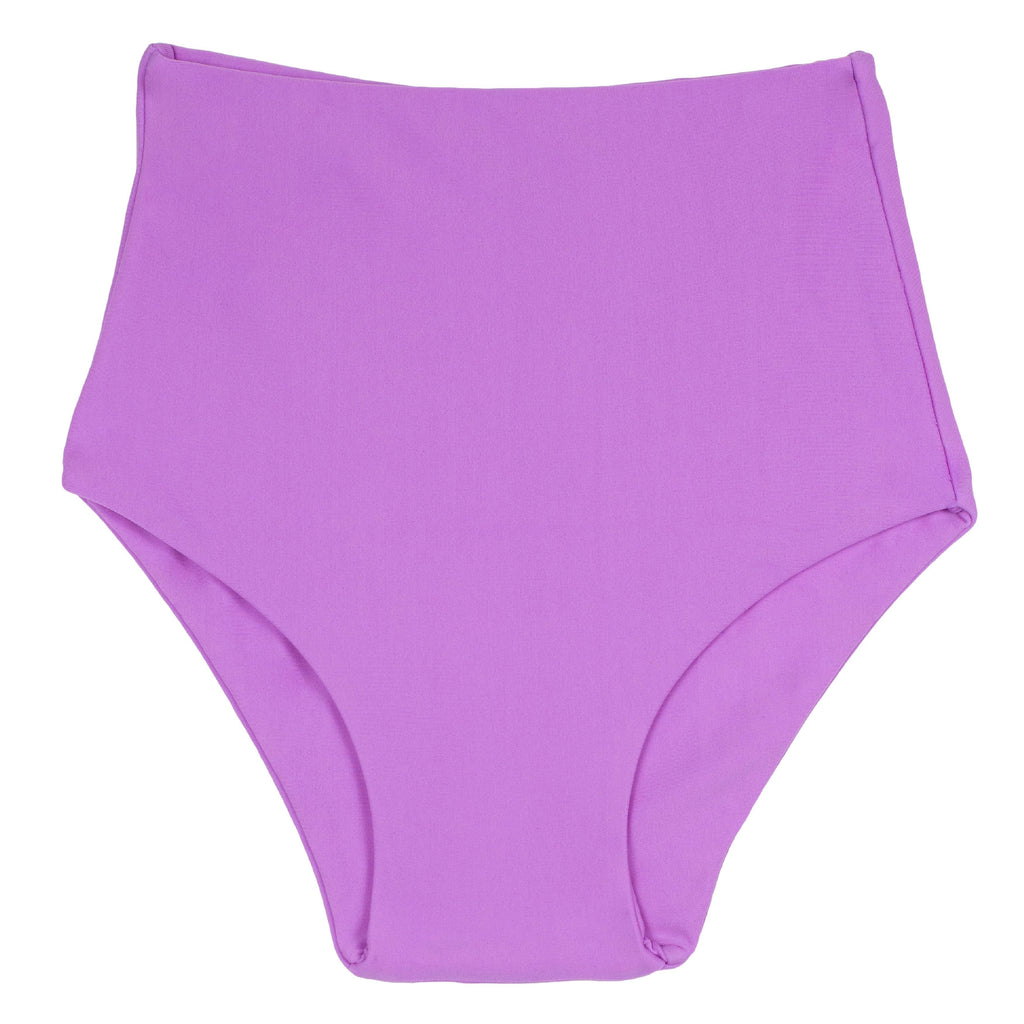 Koko Bottom | Mini | Sale