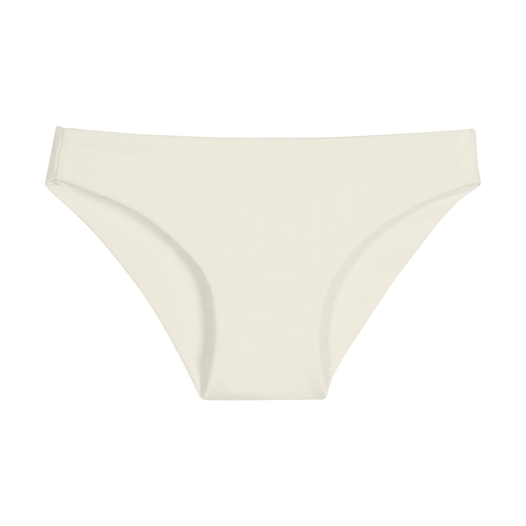 Makapuu Bottom | Mini | Sale