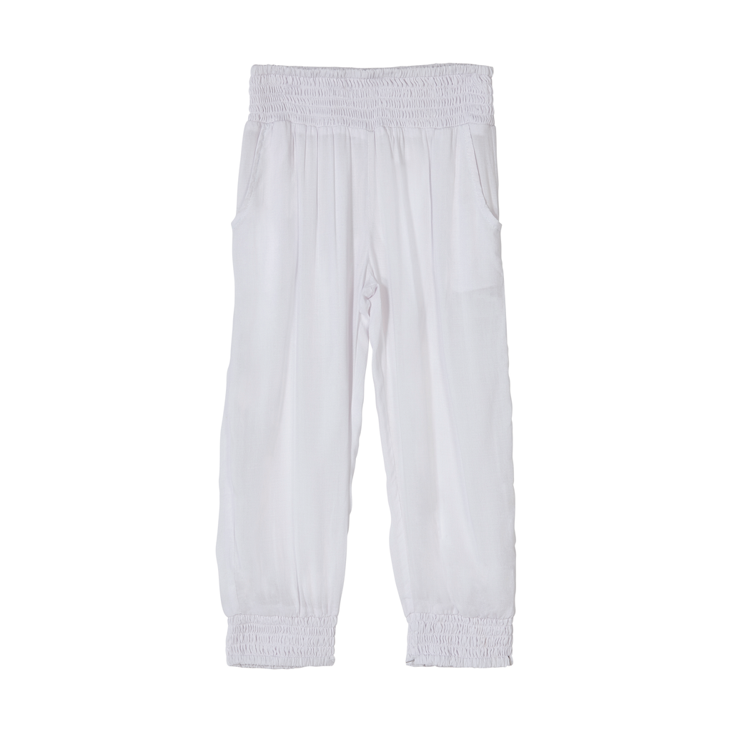 Mini Kahuku Pants | Mini | Sale