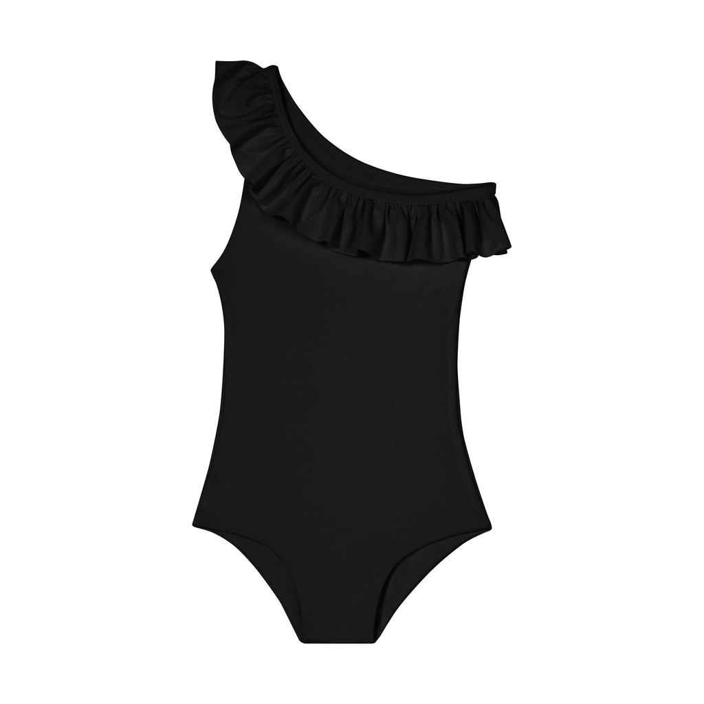 Ray One Piece | Mini | Sale