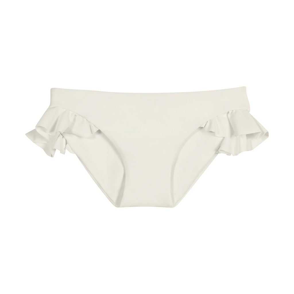 Sardinia Bottom | Mini | Sale