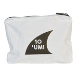 10 Umi Anniversary Small Wet Dry Pouch  | Sale