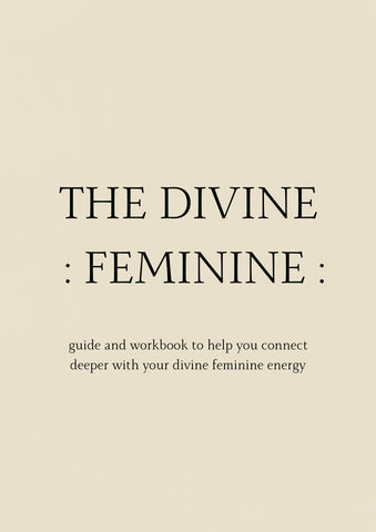 AQUARIUS CHILD DIGITAL PRINT