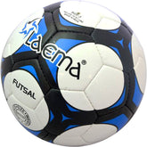 JUNIOR Match TOP Grade 4 Ply Futsal Soccer Ball Indoor Football-SIZE 4 AND 3