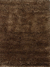 Angora Lux Earth Wool Hand-Made Rugs Home Décor Area Carpet Living & Bedroom Mat