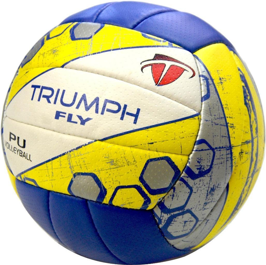 Advance Japanese Composite PU Leather Competition BEACH OUTDOOR Volleyball BALL