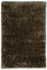 Angora Lux Camel Wool Rug Home Décor Area Carpet Floor Mat Living & Bedroom Mats