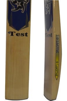 LAEMA PRO PowerPack Performance GRADE1 ENGLISH WILLOW Cricket Bat Batsman TEST