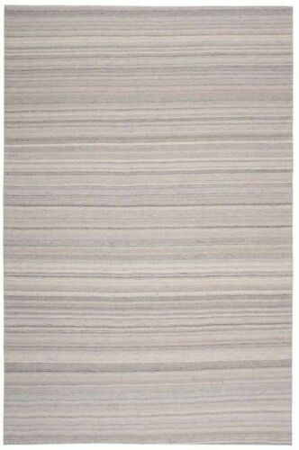 Marble Pure Wool Cloud Rug Living & Dining Room Home Décor Area Carpet Bedroom Stylish Floor Mat