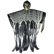 Halloween Decoration Realistic Floating Ghoul Haunted House Decor