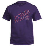 Power House