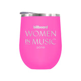 Women in Music