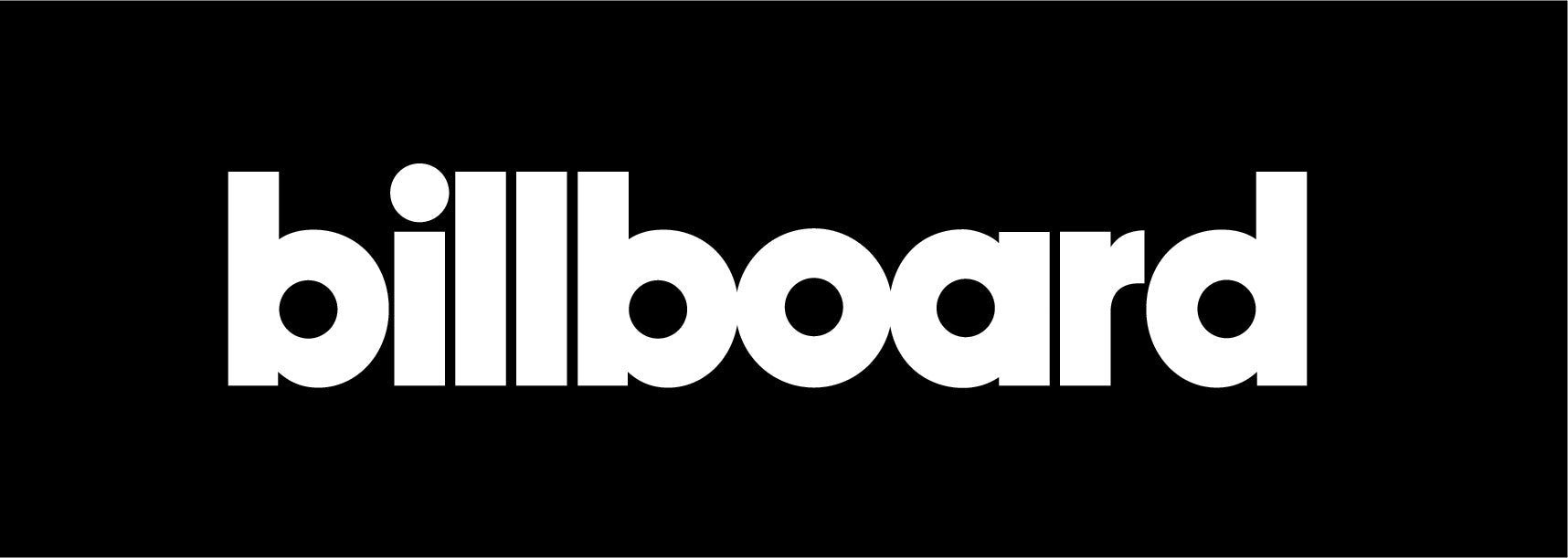 The Billboard Shop