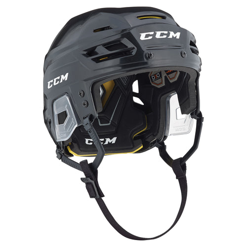 Tacks 310 Sr
