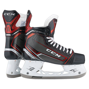 JetSpeed FT380 Jr