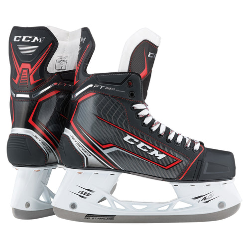 JetSpeed FT360 Jr