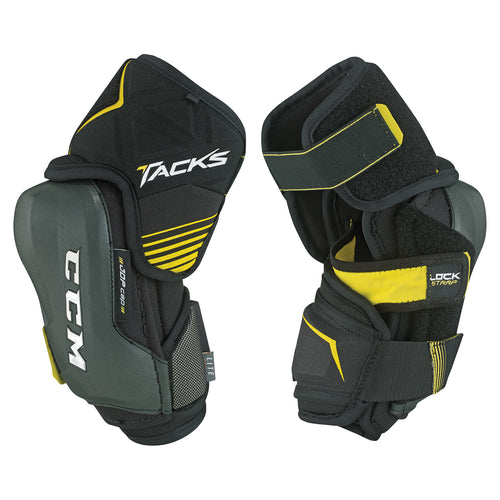 Tacks 7092 Jr