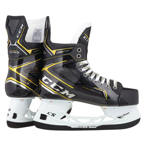 Super Tacks AS3 Pro Jr (Total Custom)