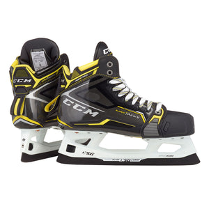 Super Tacks AS3 Pro Sr (Total Custom)