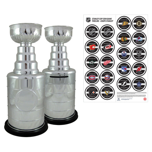 Stanley Cup Replica