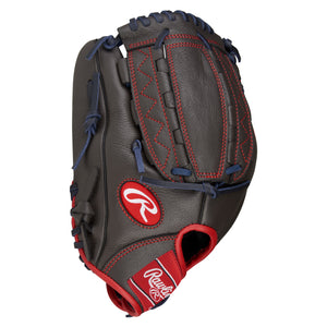 Select Lite Youth Pro (11 3/4 po)