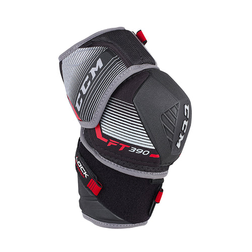 Jetspeed FT390 Jr