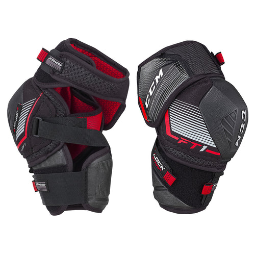 Jetspeed FT1 Jr