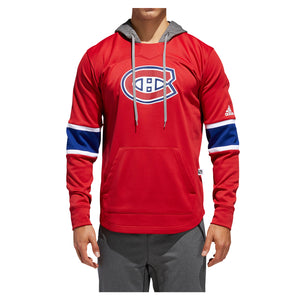 Canadiens DN2672