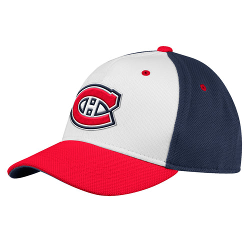 Canadiens CY1341