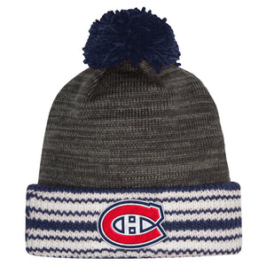 Canadiens CY3981