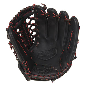 R9 Series Youth Pro (11 1/2 po)