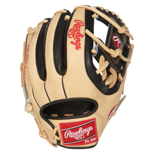 Pro Preferred Narrow (11 1/2 po)