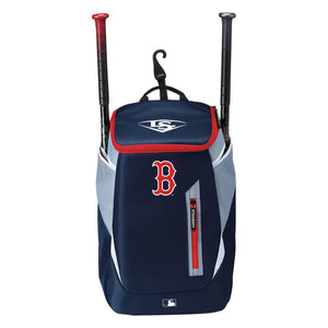 Genuine MLB (Red Sox de Boston)