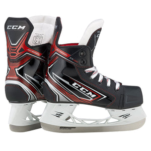 Jetspeed FT480 Jr