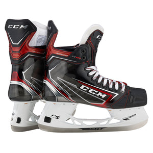 Jetspeed FT490 Jr