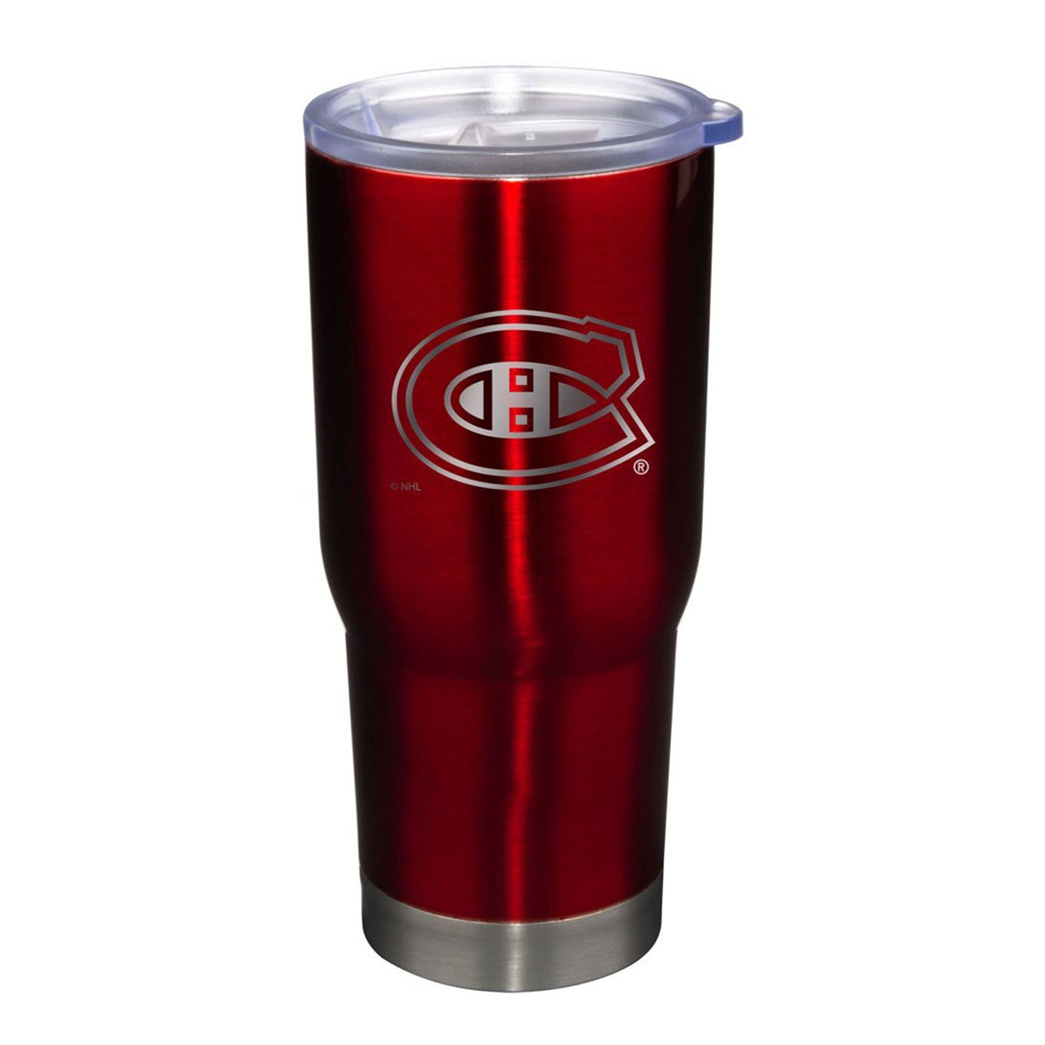 Pro Red Laser Canadiens de Montréal (22 oz)