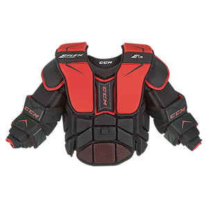 Extreme Flex Shield E1.5 Jr